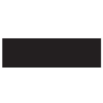 lad + lass, photography, logo, lad & lass